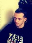nilec, 22  , Novodonetskoye