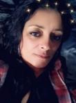Jackie, 42, Logan City