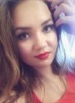 Valeriya, 29  , Akhtubinsk