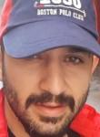 Peksen, 18, Ankara