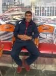 Shahen, 36 лет, Գավառ