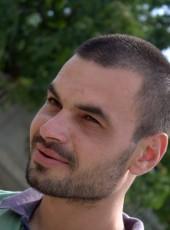 pasha, 37, Republic of Moldova, Balti
