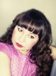 Nadezhda, 32  , Ulan-Ude