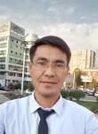 Ravshanbek, 33  , Dushanbe