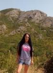 Анна, 38 лет, Калуга