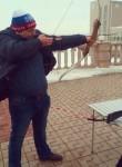 Andrey, 24  , Bryansk