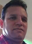 David, 49  , Erkrath
