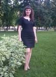 Irina, 32, Krasnodar