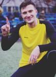 Ринат, 25 лет, Реутов