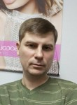 Denis, 41  , Polysayevo