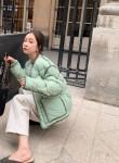Hhhh, 18  , Chengdu