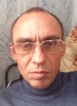 Aleksandr , 47  , Yershov
