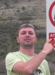 Evgeniy, 45  , Nicosia