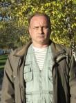 Sergey., 53  , Saratov