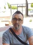jesus, 52  , Alfafar