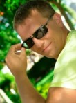 Maks, 44  , Skovorodino