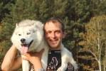 Ilya, 37 - Just Me Photography 1