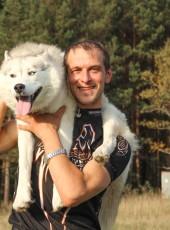 Ilya, 37, Russia, Yekaterinburg