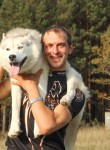 Ilya, 37, Yekaterinburg