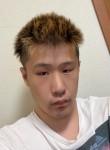 ゆーや, 27  , Hakodate