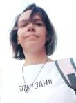 Kseniya, 34, Saint Petersburg