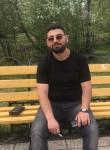 Artur, 27  , Aldan