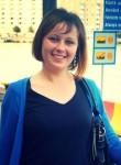Oksana, 33  , Teuva