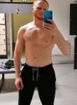 Sergey, 30  , Nantes