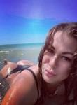 Hanna, 28, Kiev
