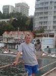 vladimir, 55  , Rodniki (Ivanovo)