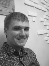 Vitaliy, 41, Belarus, Gomel