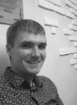 Vitaliy, 41  , Gomel