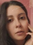 Alejandra , 29, Bogota