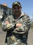 Konstantin, 33  , Shakhtersk