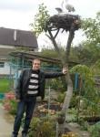 Nikolay, 36  , Dzyatlava
