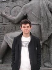 Aleksandr, 28, Russia, Zhukovskiy