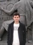 Aleksandr, 28, Zhukovskiy