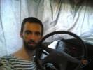 Vitaliy, 44 - Just Me Photography 1