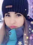 Yuliya, 28  , Kolpashevo