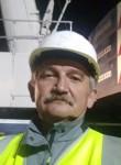 Andrey, 56  , Novoaleksandrovsk
