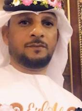 Khalidbo, 41, الإمارات العربية المتحدة, إمارة الشارقة