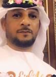 Khalidbo, 41  , Sharjah
