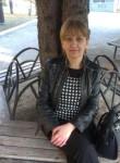 svetik, 54, Kharkiv