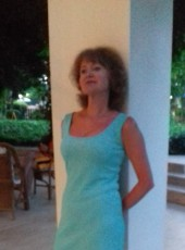 Svetlana, 55, Russia, Syktyvkar