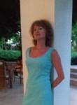 Svetlana, 53  , Syktyvkar