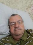 Antônio , 61  , Umuarama