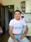 Sergey, 45  , Vitebsk