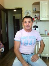 Sergey, 45, Belarus, Vitebsk