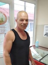 Boris Marioglo, 18, Ukraine, Odessa