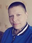 Zhenya, 35  , Perm
